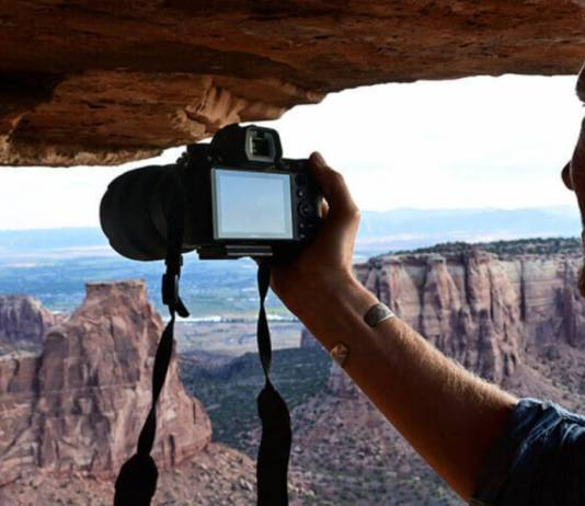 Nikon updates Z Series mirrorless camera line
