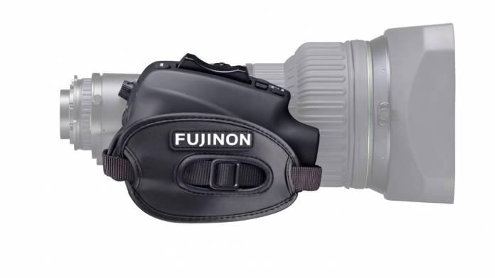 Fujifilm announces 17 new lenses
