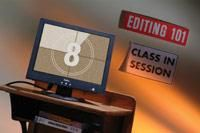 Home Video Hints: Editing 101: School's in Session