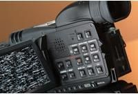 Decoding Camera Buttons