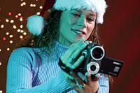 Holiday Videos that Rock!