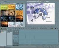 Editing Computer Review: DVS Direct Pinnacle Liquid Edition Pro