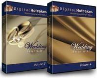 Digital Hotcakes | DV switcher | Panpilot camera stabilizer
