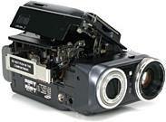 Samsung SCD6040 Mini DV Camcorder Review