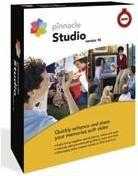 Pinnacle Studio 10 | Instant Imagers | OrthoTote