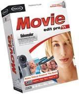 Sony Media Software sound effects | Azden FMX-32 portable mixer