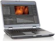 Velocity Micro NoteMagix Z71 Ultra Notebook Review