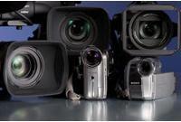 Digital Video Evolution