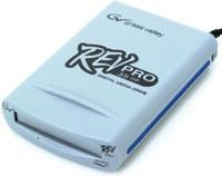 Grass Valley REVPRO External USB Removable Storage Drive Review