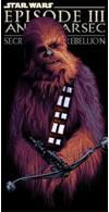 Star Wars Fan Creates Own Movie to Continue Saga
