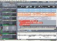 Cakewalk Sonar 5 Producer Edition Review