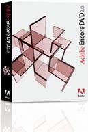Adobe Encore DVD 2.0  DVD Authoring Software Review