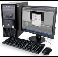 Gateway E-66100 SB Video Editing Computer Review