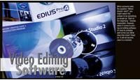 Get Started with Video Editing Software