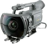 Century Fisheye Lens | Creative Video Blaster | Gorilla