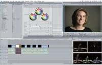 Red Giant Magic Bullet Colorista v1.0 Color Correction Plug-In Review
