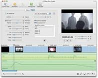 Synk Audio Musicbed DV Music Creation Software Review