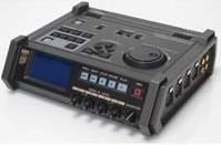 Roland R-4 Pro 4-Channel Digital Recorder and Wave Editor Review