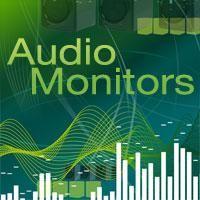 Audio Monitors Buyer's Guide