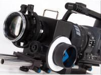 35mm Lens Adaptors for Video