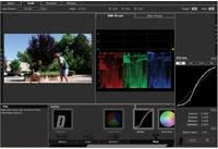 Red Giant Magic Bullet Looks Video Filter Software Review