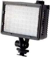 Litepanels Micro LED Light Review