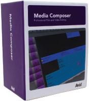 Avid Media Composer 3.0 Video Editing Software Review