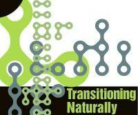 Tutorial: Transitioning Naturally