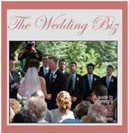The Wedding Biz