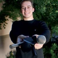 Choosing a Microphone