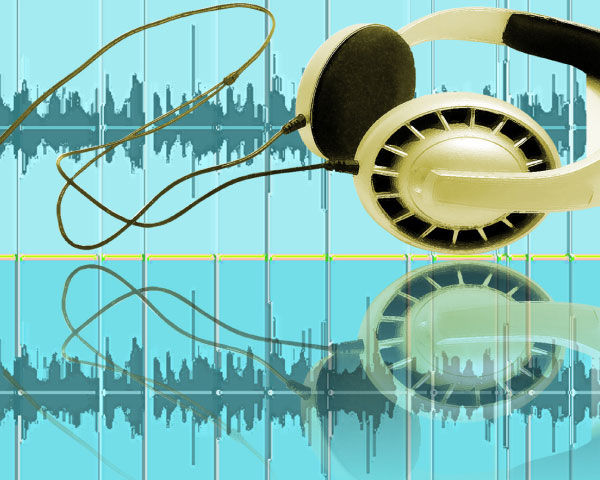 Audio For Video: How To Mix Stereo