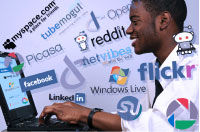 Online Social Networking For Video Producers