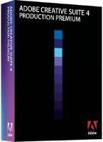 Videomaker's 2009 Best Video Editing Suite: Adobe Creative Suite 4 Production Premium Software Review