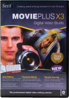 serif movie plus free full download