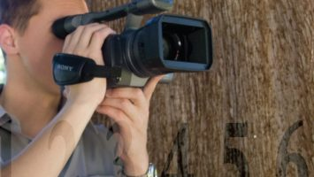 6 Steps to Great Video Production