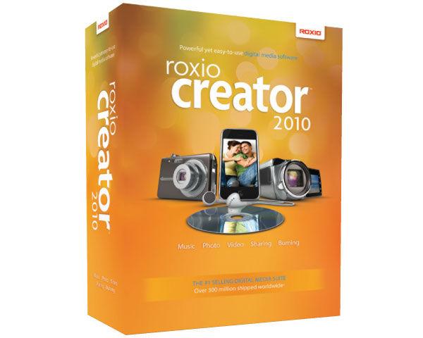 roxio media creator 9 activation key