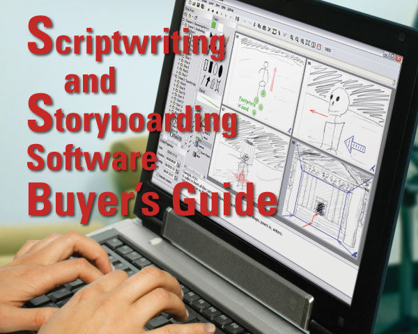 software to help with writing Book writing software to help you be more creative and productive many new writers and authors start out using a word processor such as microsoft word or google docs but word processors are not designed to help you with a creative writing project.