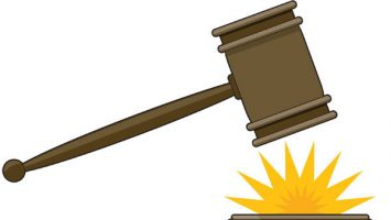 What's Legal: Location Legalities