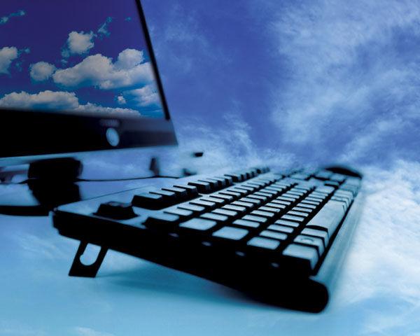3 Ways to Edit Video Online