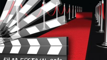 Winning Video Contests and Film Festivals