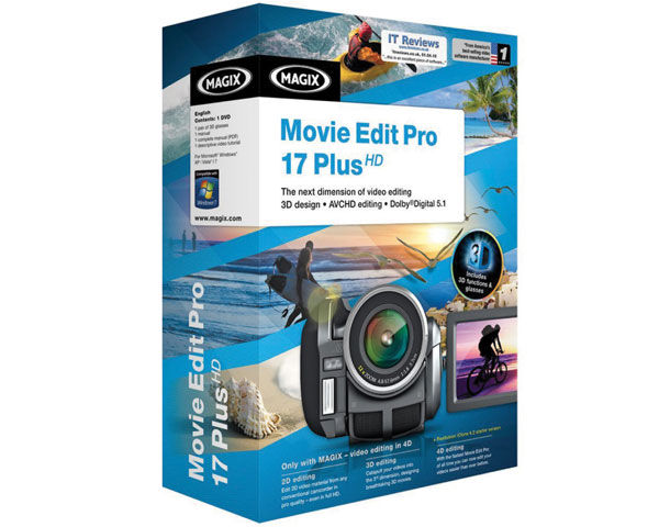 magix video deluxe pro 2017 full