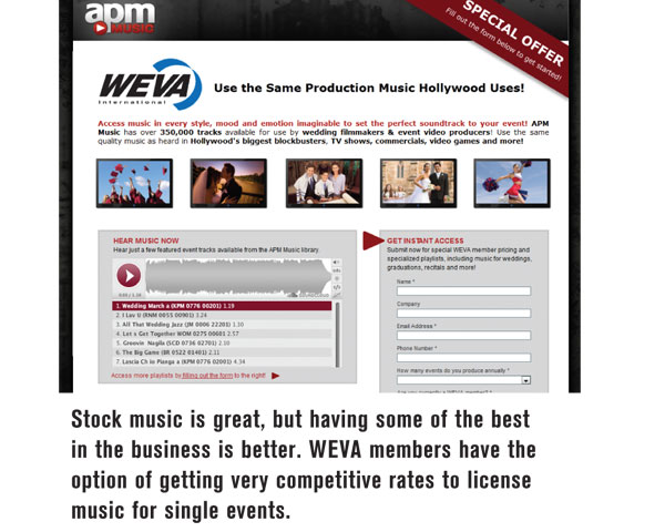 Video maker online with music and effects free