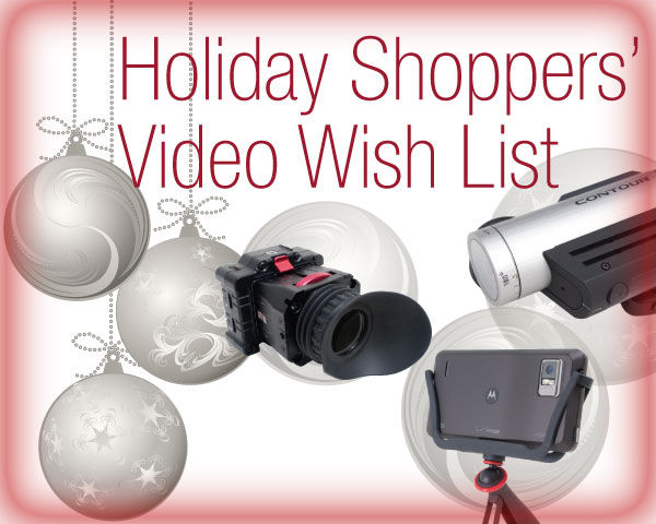 hoilday-shoppers-wish-list