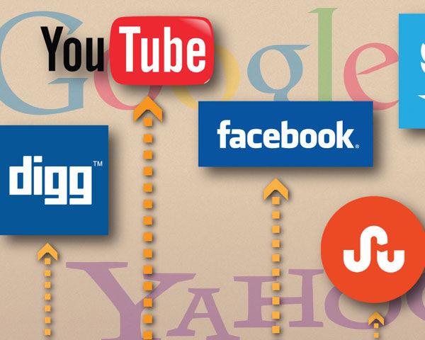 Profiting Through Online Video