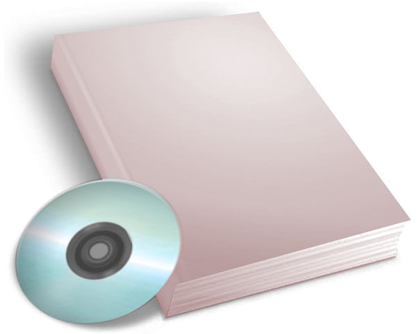 New Titles: The DSLR Filmmaker's Handbook, From Still to Motion, Naked Lens