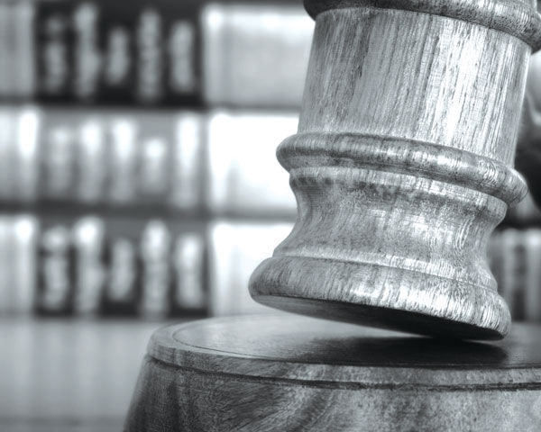 Latest Developments in  Copyright Law