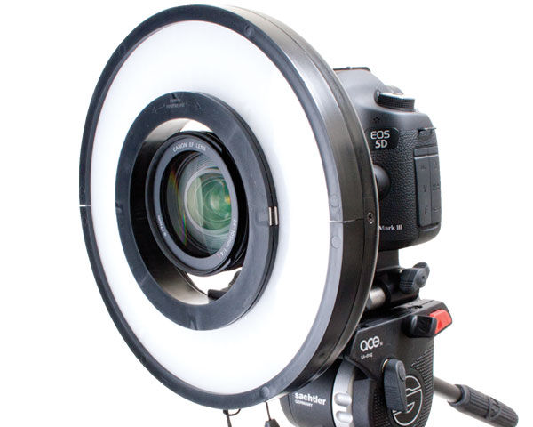 rosco-litepad-loop-kit-lighting