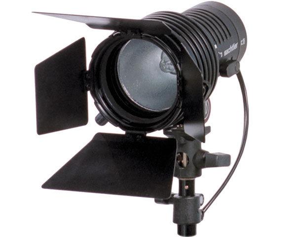 Sachtler-Reporter-300H-video-light