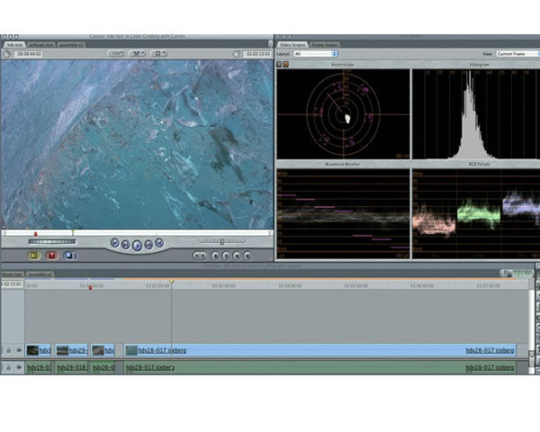 CoreMelt-Motion-Graphics-Box-software-plug-in