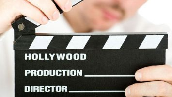 The Ten Most Lucrative Jobs in Film / Video